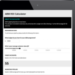 Alias-ABM_ROI_Calculator