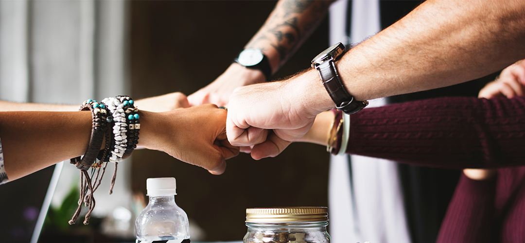 Sales and Marketing: 5 Tips For More Effective Collaboration